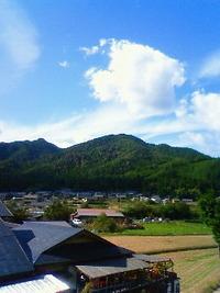 京都・大原。