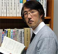 弁護士 川口 俊之 (かわぐち としゆき)
