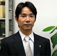 弁護士 宮川 孝広