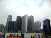 故郷・東京