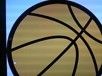 バスケットボールで背が伸びる?