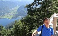 ボーヒン湖