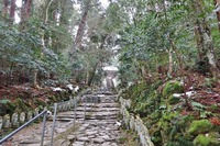 金剛輪寺の千体地蔵尊