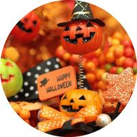 10月の桔梗商店