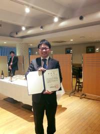 京都大学公共政策大学院を卒業しました!