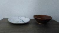 ちゅらさんの電動ろくろ陶芸体験作品