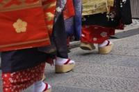 メルマガ399号「観光地での体験ランキング、京都のプログラムが」
