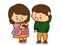 メルマガ422号「来週はバレンタイン。京都でおすすめのチョコレートって?」