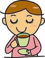 メルマガ417号「観光の合間に寄りたい喫茶店」