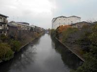 メルマガ419号「新・あるく京都20【その2】伏見桃山をあるく」