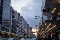 メルマガ396号「混みすぎる京都の観光を、快適にする方法」