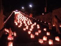 10月10日~12日 城下町宮津七万石 和火2014開催