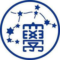 京都産業大学、神山祭開催間近!!