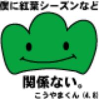 神山祭は11月2日・3日・4日開催!前夜祭は上賀茂神社で!(11月1日)