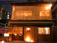 京町屋のおばんざい料理 「綴-tuzuri-」「綴-tuzuri- 室町別館」 ホール・キッチンスタッフ