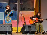 ライブ写真1 2011/01/31 23:40:09