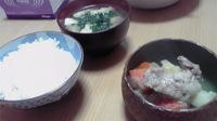 お料理教室 2011/02/27 20:40:36