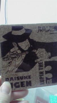 買っちゃった( ´Д`) 2011/04/29 00:51:09