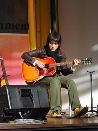 ライブ写真3 2011/01/31 23:44:36
