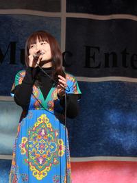 ライブ写真4 2011/01/31 23:47:53