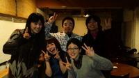 ありがとうございました!! 2011/02/15 12:34:08
