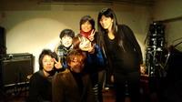 トリコファミリー+ 君代さーーん!! 2011/02/06 18:33:56