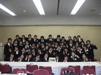 ★☆★第22回 京都賞学生ボランティアスタッフ 大募集★☆★