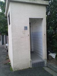 京都の公衆トイレリスト(その28)