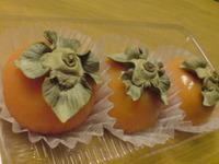 和菓子とは芸術である