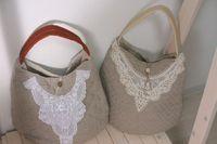 online shop new item 5点UP