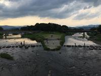 2017/07/17 17:48:30
