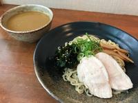 NEW 『スパイシー・カレーつけ麺』