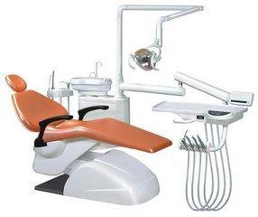 歯科技工 機器