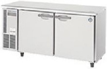 割烹様への恒温高湿冷蔵庫