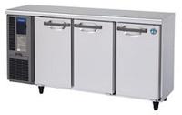 宮崎県への台下冷凍冷蔵庫