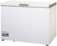 医療機関様への超低温冷凍ストッカー