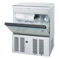中華料理屋様への製氷機