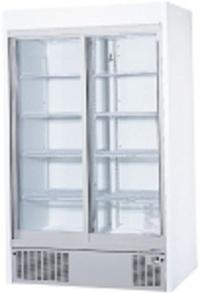 酒販店様への冷蔵ショーケース
