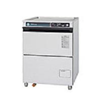 滋賀県への業務用食器洗浄機