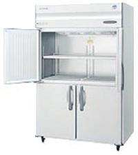 静岡への恒温高湿冷蔵庫