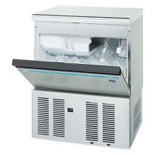 和歌山での製氷機の入れ替え・・