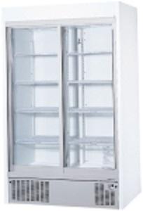 酒屋様への冷蔵ショーケース