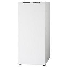 大阪への小型ワンドア冷凍庫