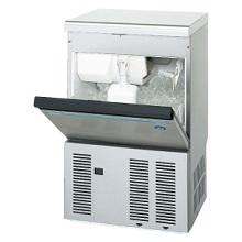 滋賀県からお問い合わせの製氷機