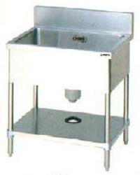 業務用ステンレス厨房機器