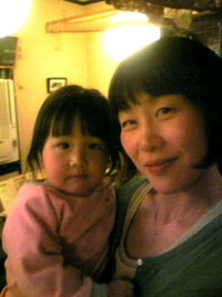 2010年03月23日