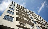 サービス付高齢者向け住宅 ハウスセゾン京都山科