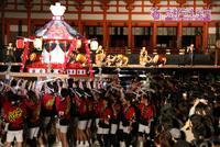 【本祭2日目】Grand Finale 報告