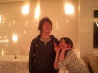 2011年02月20日