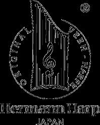 ヘルマンハープによる音楽のバリアフリー